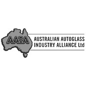 Australian Autoglass Industry Alllance Ltd