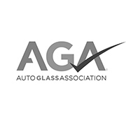 Auto Glass Association