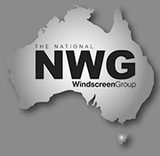 The National Windscreen Group