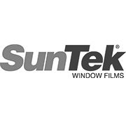 Sun Tek Window Films