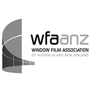 Window Film Association